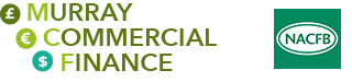 Murray Commercial Finance
